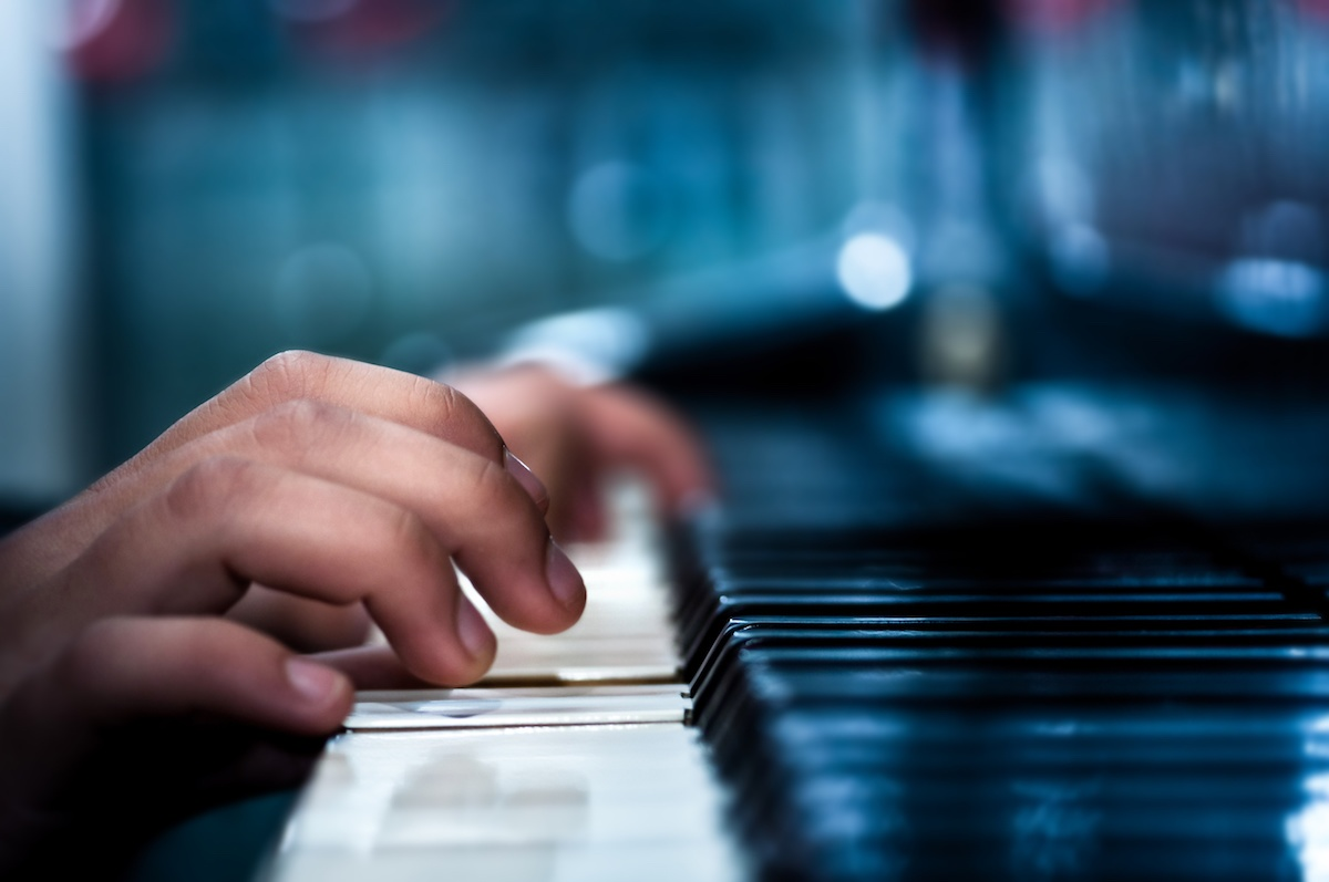 10 suggestions to get you ready for your graded music exam