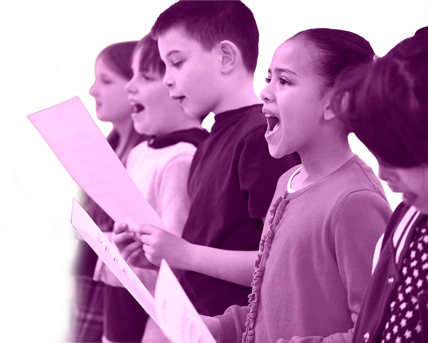 5 ways to choose great repertoire for Grade 1 students
